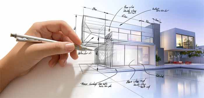 Hiring A Firm Of Building Services Engineers
